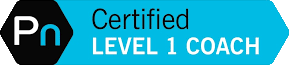 Level 1 Certified